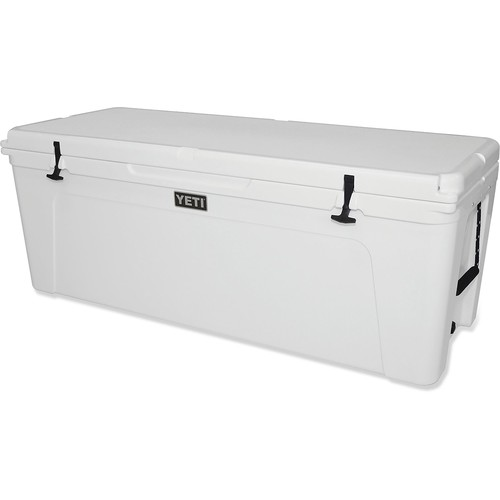 Tundra 250 Cooler