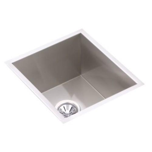 Elkay Avado 18.5'' x 16'' Single Bowl Kitchen Sink