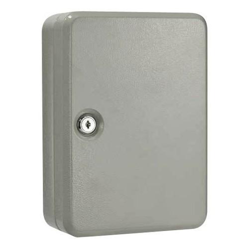 Barska - 48-Position Key Safe - Beige