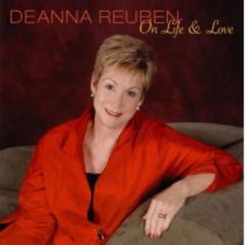 On Life & Love [CD]