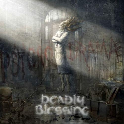 Psycho Drama [CD]