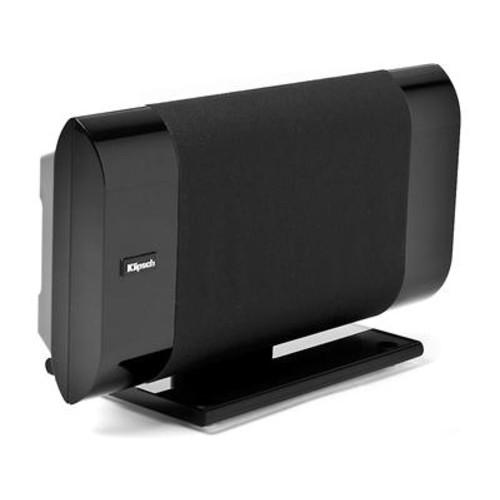 Klipsch Gallery G-12 Flat Panel Speaker Ultra-slim, multi-purpose home theater speaker