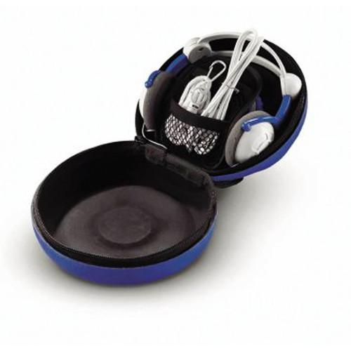 FP3 Player Case Blue