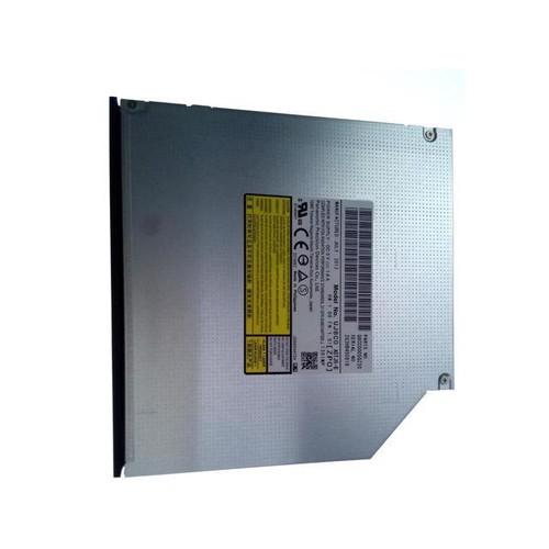 Toshiba Satellite C855D-S5340 OEM CD/DVDRW Multi Burner Drive UJ8C0