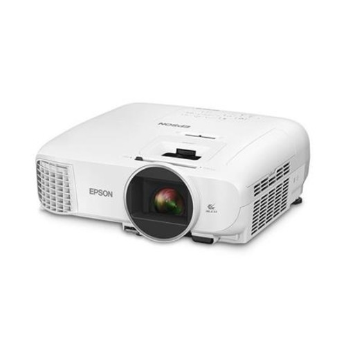 Epson Home Cinema 2100 Full HD 1080p 3LCD Projector - 3D