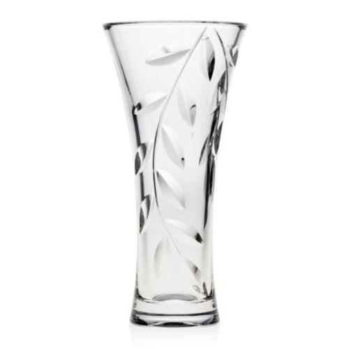 Rhapsody Flair Bud Vase