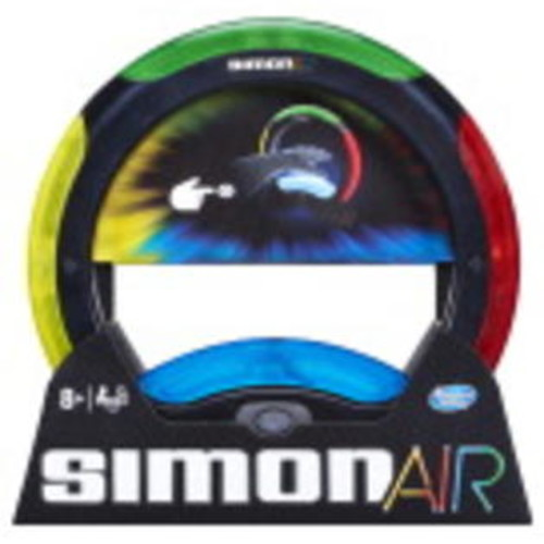 Hasbro Game Simon Air