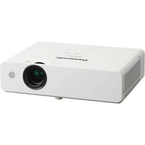 PT-LB382U 3800-Lumen XGA LCD Projector