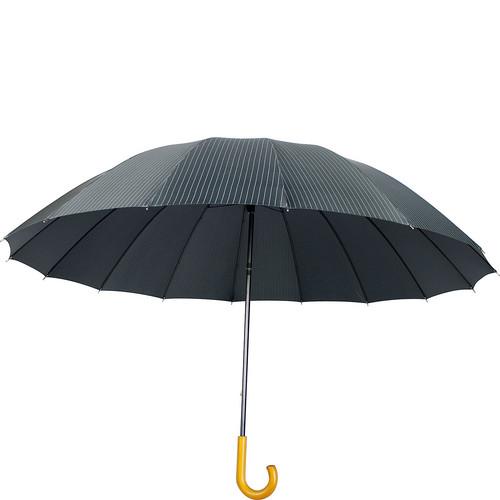 Leighton Umbrellas Doorman
