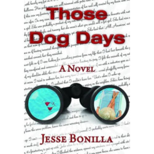 Those Dog Days