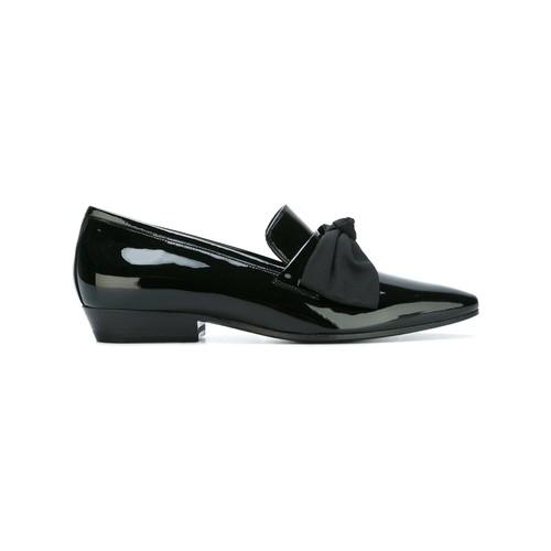 SAINT LAURENT 'Deven' Loafers