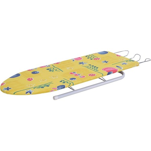 Wooden Tabletop Ironing Board - 32 inch
