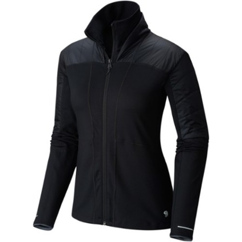 32 Degree Insulated Jacket - Women's