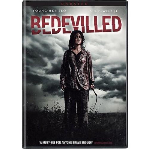 Bedevilled [DVD] [2010]