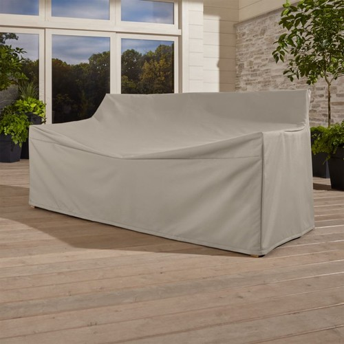 Regatta Outdoor Medium Sofa Cover