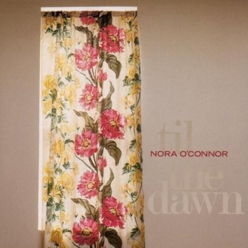 Til The Dawn CD (2004)