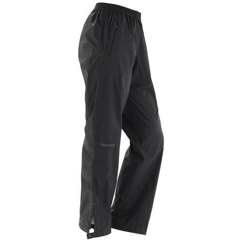 MARMOT Women's PreCip Pants
