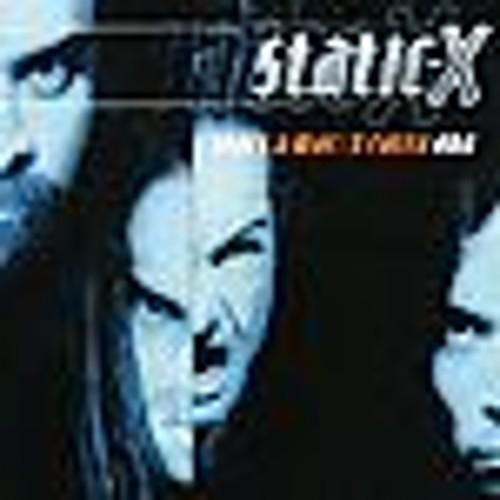 Start a War/X-Rated [CD & DVD] [CD] [PA]