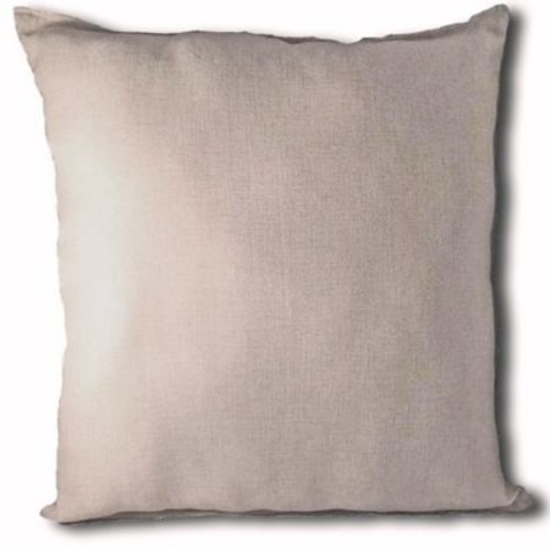 Bloomsbury Market Mathis Walking Elephant 100pct Cotton Throw Pillow