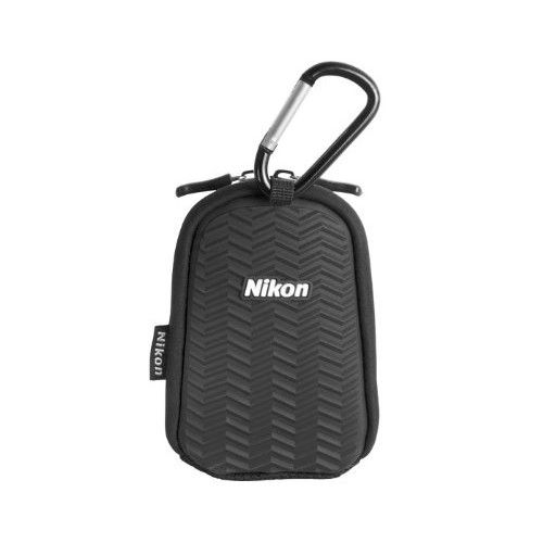 Nikon All Weather Sport Case for Coolpix AW100 Digital Camera