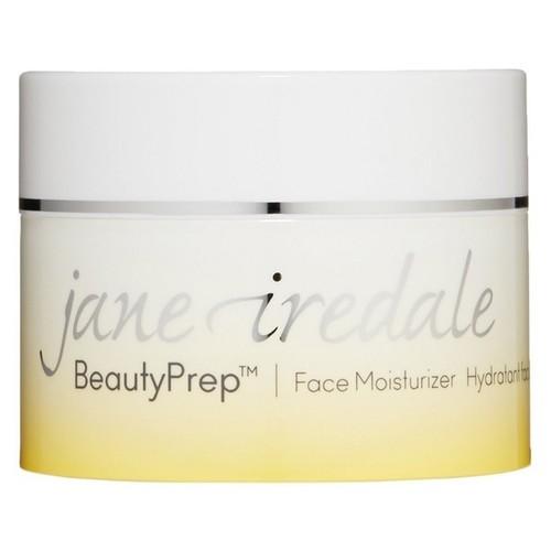 Jane Iredale Beauty Prep 1.15-ounce Face Moisturizer