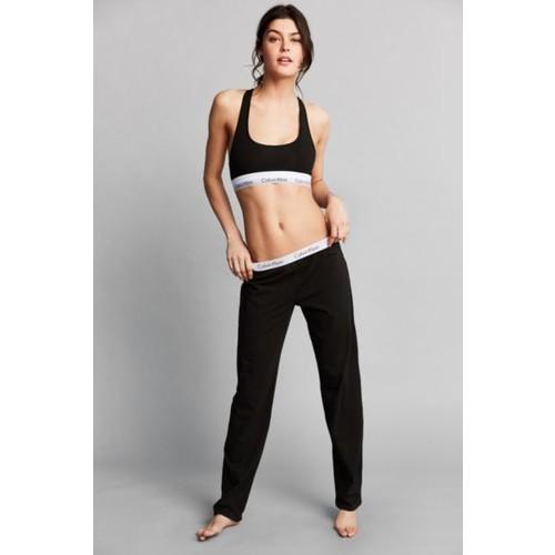 Calvin Klein - Logo Lounge Pants