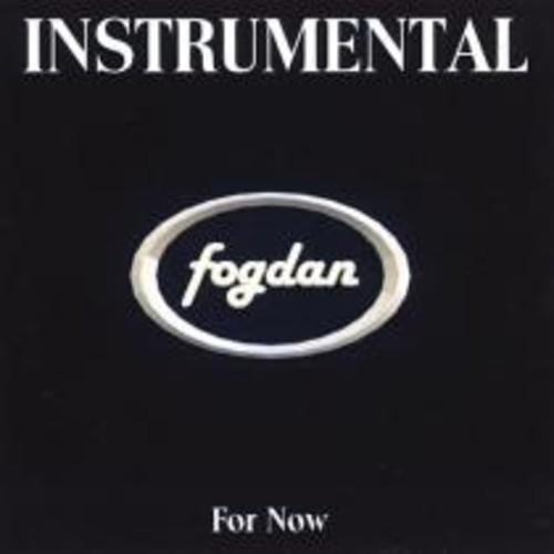 Instrumental [CD]
