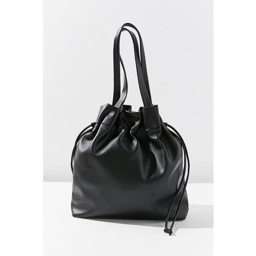 Drawstring Tote Bag [REGULAR]