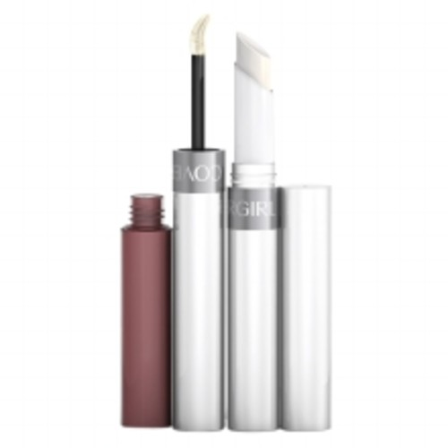 CoverGirl Outlast All Day Lipcolor Luminous Lilac 750