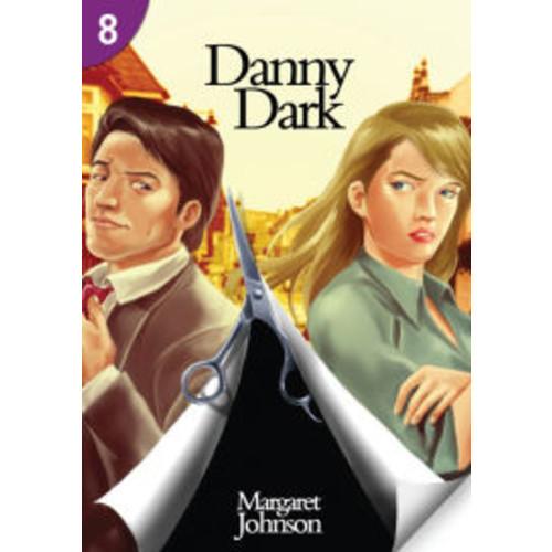 Danny Dark: Page Turners 7