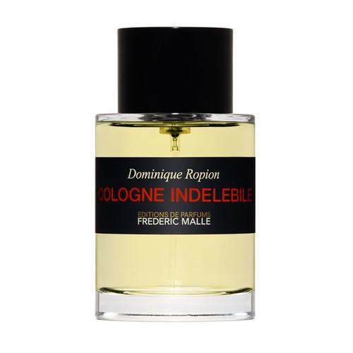 Cologne Indlbile Perfume, 3.4 oz./ 100 mL