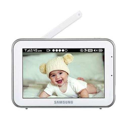Samsung RealVIEW 5