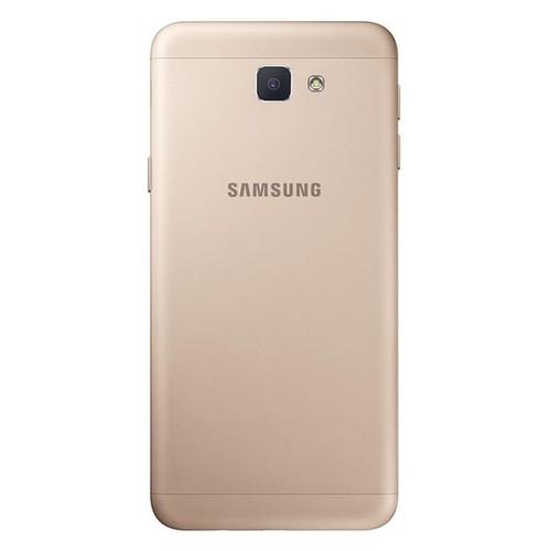 Samsung Galaxy J5 Prime G570M Unlocked GSM 4G LTE Quad-Core Phone w/ 13MP Camera [option : White]