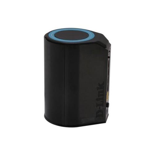 D-Link DIR-636L Wireless N300 Gigabit Router (Cloud Router 1200) IEEE 802.11b/g/n, IEEE 802.3/3u/3ab