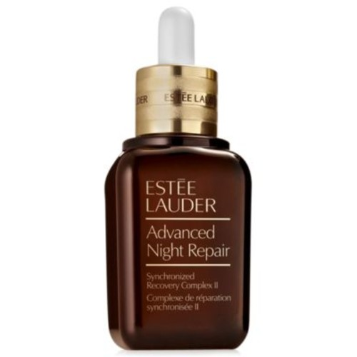 Este Lauder Advanced Night Repair Synchronized Recovery Complex II, 1.7 oz
