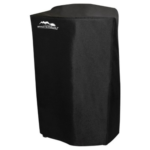 Masterbuilt 30-Inch Electric Smoker Cover [Electric]