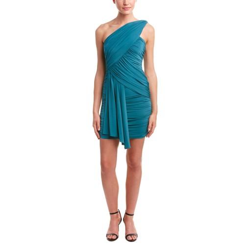 BCBGMAXAZRIA Caci Sheath Dress