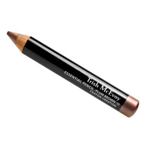 Trish McEvoy Multi-Function Essential Lip Pencil - Plum Brown (1.44g)