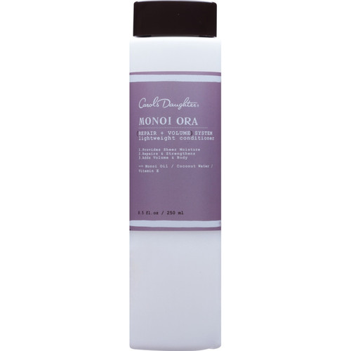 Monoi Ora Lightweight Conditioner