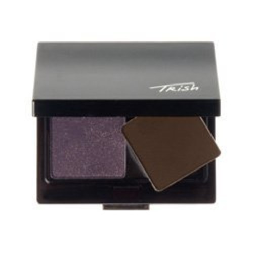 Trish McEvoy Eye Definer/ Eye Liner Refill, shade=Blackberry Granite