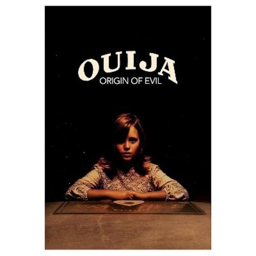 Ouija: Ori...