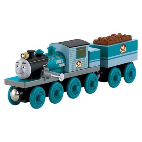 Fisher-Price Thomas the Train Wooden Railway Ferdinand