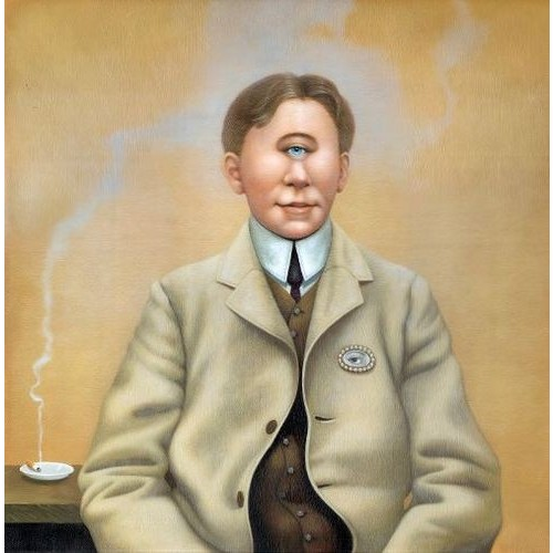 King Crimson: Radical Action (To Unseat the Hold of Monkey Mind) [3 CD/Blu-ray] [Blu-ray] [2015]