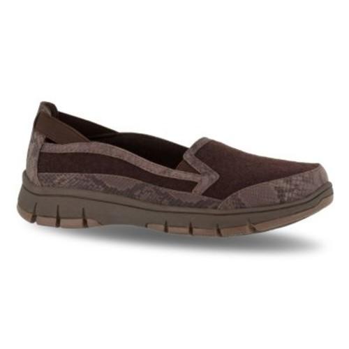 Easy Street Sport Kacey Women's Slip-On Shoes