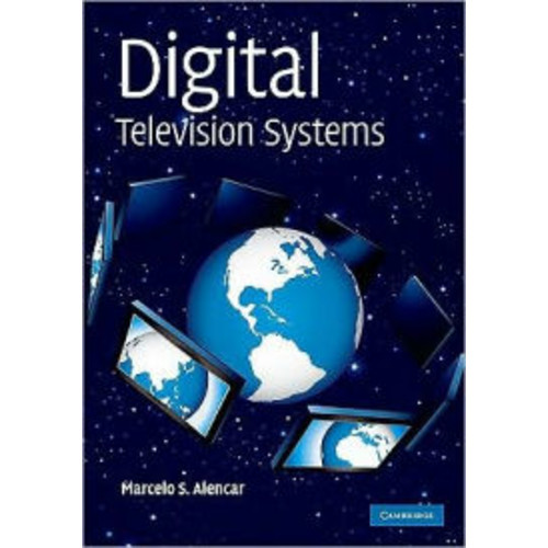 Digital Television Systems