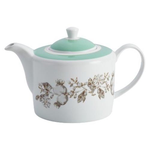 Bonjour Fruitfull Nectar Teapot (34 oz.)