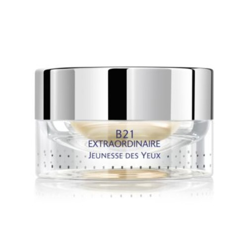 B21 Extraordinaire Absolute Youth Eye