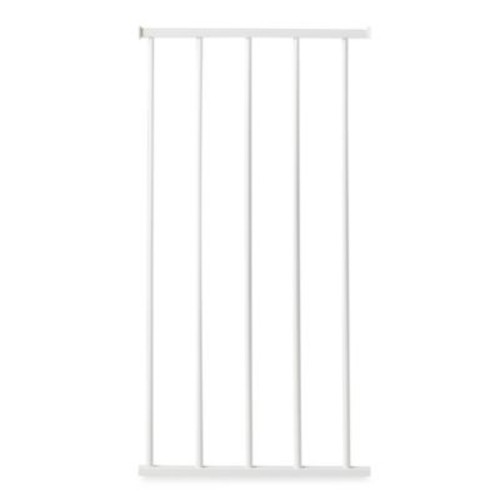 KidCo Gateway Pressure Mount Gate 12 1/2-Inch Extension Kit