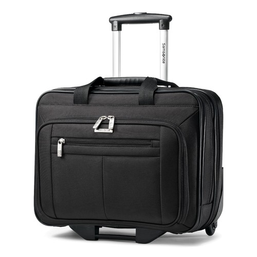 Samsonite Classic Wheeled Business Case