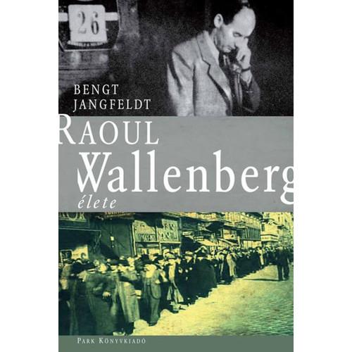 Raoul Wallenberg lete